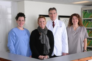 Locations; Dr. Joseph Newell; Newell Dentistry